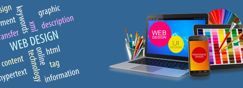 Top Website Development Services in Delhi NCR Are Easy to Avail